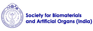 Society for Biomaterials & Artificial Organs